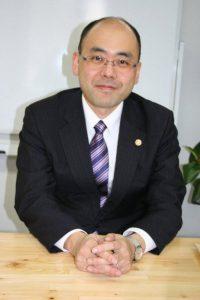 弁護士田崎博実